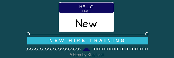 new hire training (1).png
